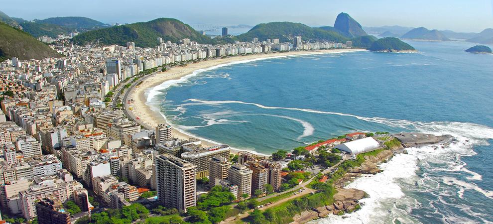 beaches-on-the-rio-de-janeiro-brazil-keyimage