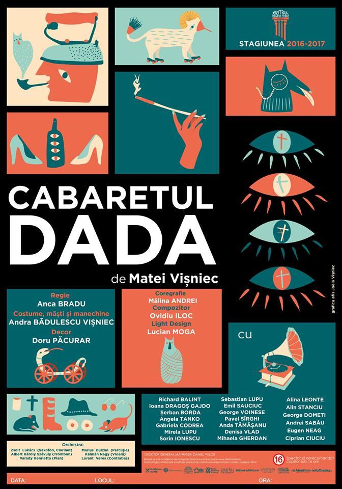 cabaretul_dada_teatrul_regina_maria
