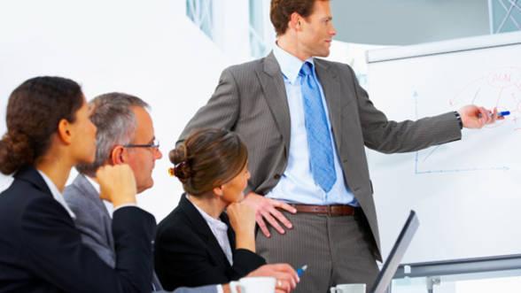 cursuri-gratuite-pentru-antreprenori-la-online-business-school