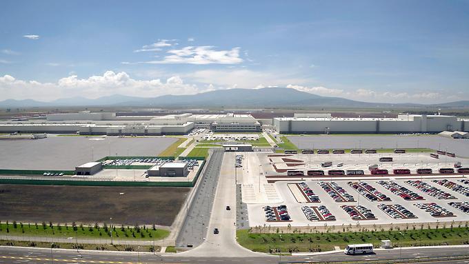 der-audi-standort-san-jose-chiapa-ein-hochmodernes-werk-auf-460-hektar-mit-rund-4200-beschaeftigten