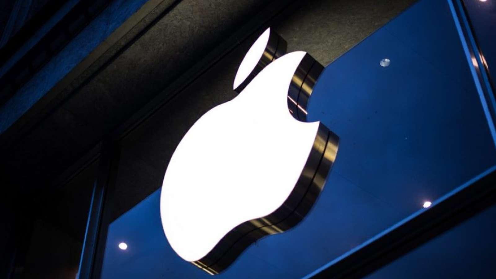 keine-ueberraschung-apple-ist-weiterhin-die-wertvollste-marke-der-welt