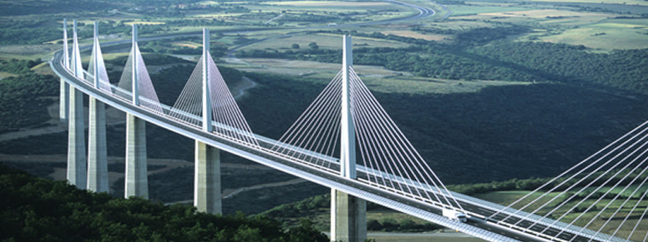 millau-viaduct-facts-featured-932x349