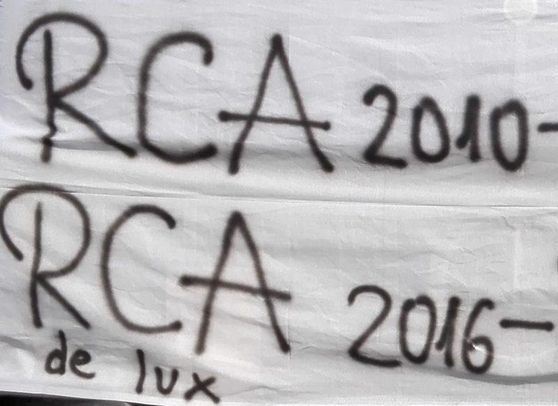 rca-protest-800x582