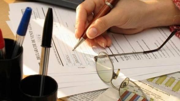 si-pfa-beneficiaza-de-regimul-derogatoriu-de-declarare-la-fisc