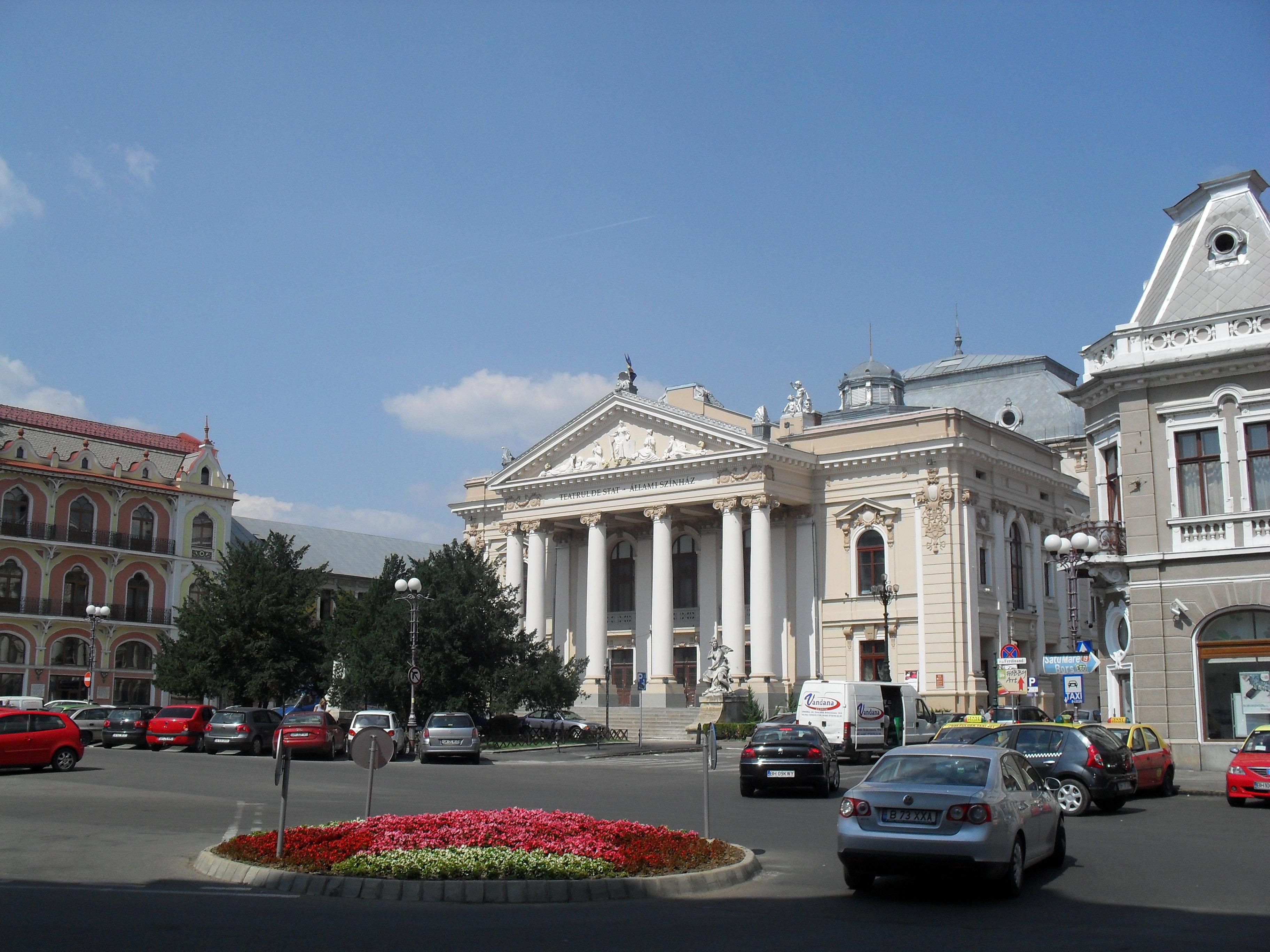 teatrul_de_stat_din_oradea