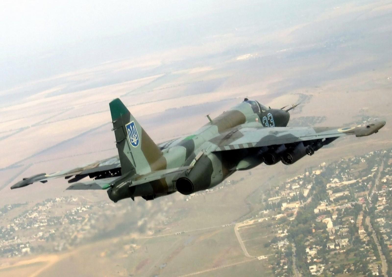 avion-su-25-rcu5e329lw
