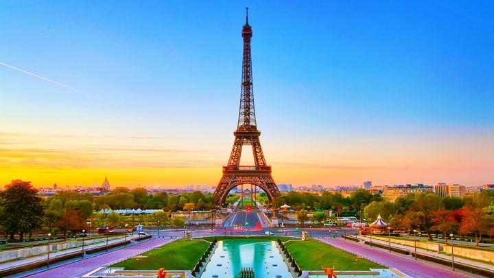 eiffel_tower_paris_france_19_51354600