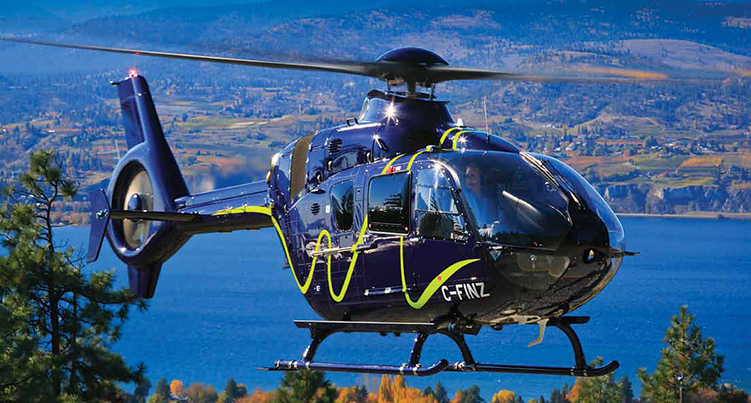 finnair-helicopter