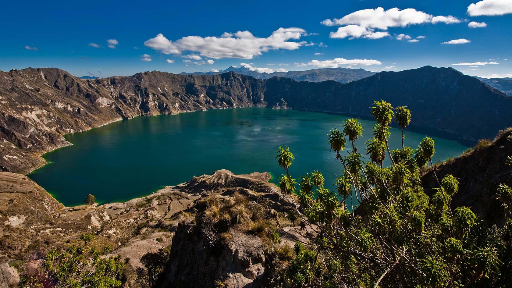 lets-travel-to-ecuador-with-dario-endara-5-1