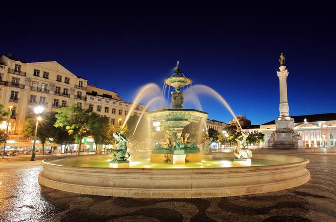 lisbon-city-by-night-and-fado-restaurant-dinner-in-lisbon-138296