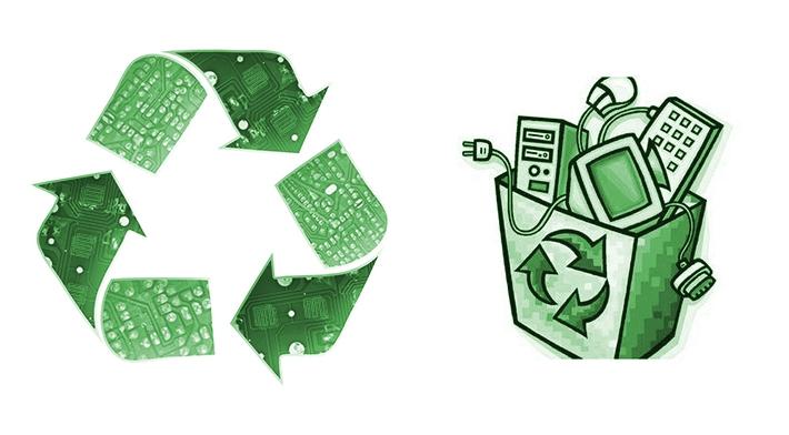 1-campanie-de-colectare-a-deseurilor-de-echipamente-electrice-si-electronice-deee