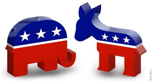 alegerile-prezidentiale-sua