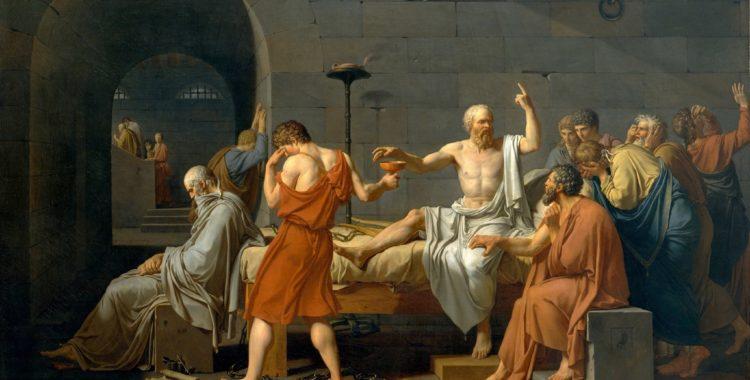 avem_nevoie_de_filosofie_noua_acropola_oradea-750x380