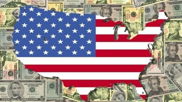 economia-sua-risca-sa-se-inrautateasca-semnificativ