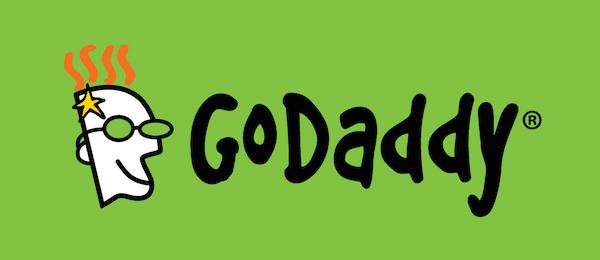godaddylogo_horizontal_green