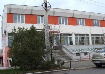 hotelul-tineretului-oradea-370x260