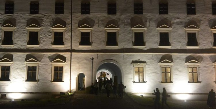 muzeul_cetatii_si_orasului_oradea-750x380