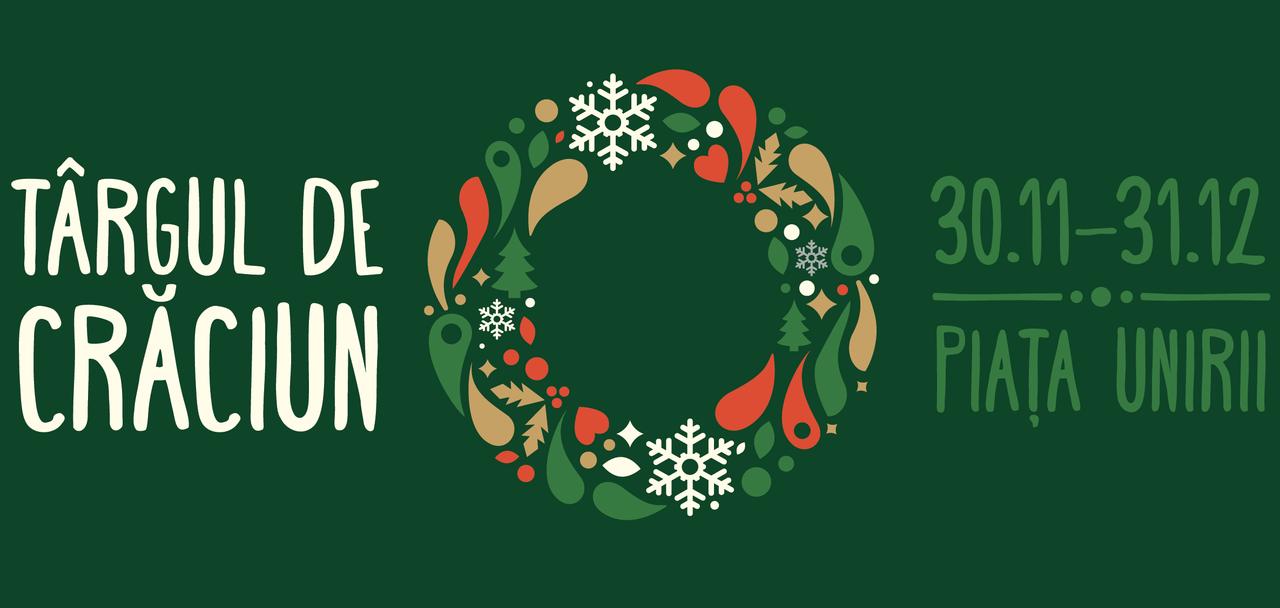 targul-de-craciun-oradea-2016-logo-verde