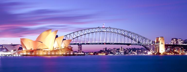 api-study-abroad-australia-sydney-770x300-1454557836