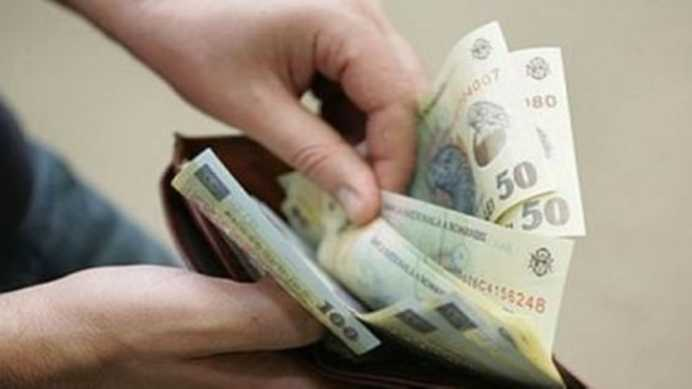 bani-bugetari