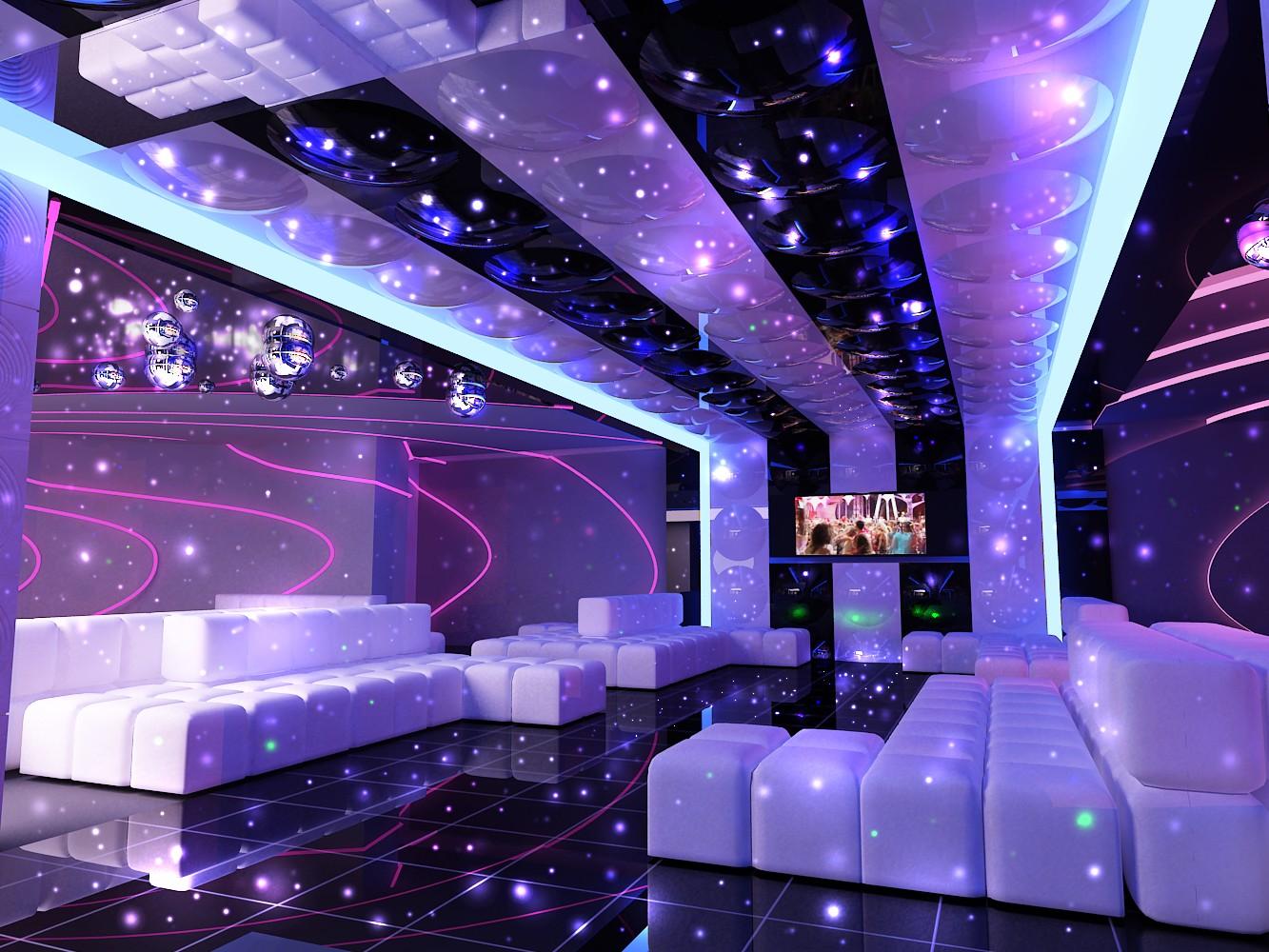 bg-lounge-midi-02