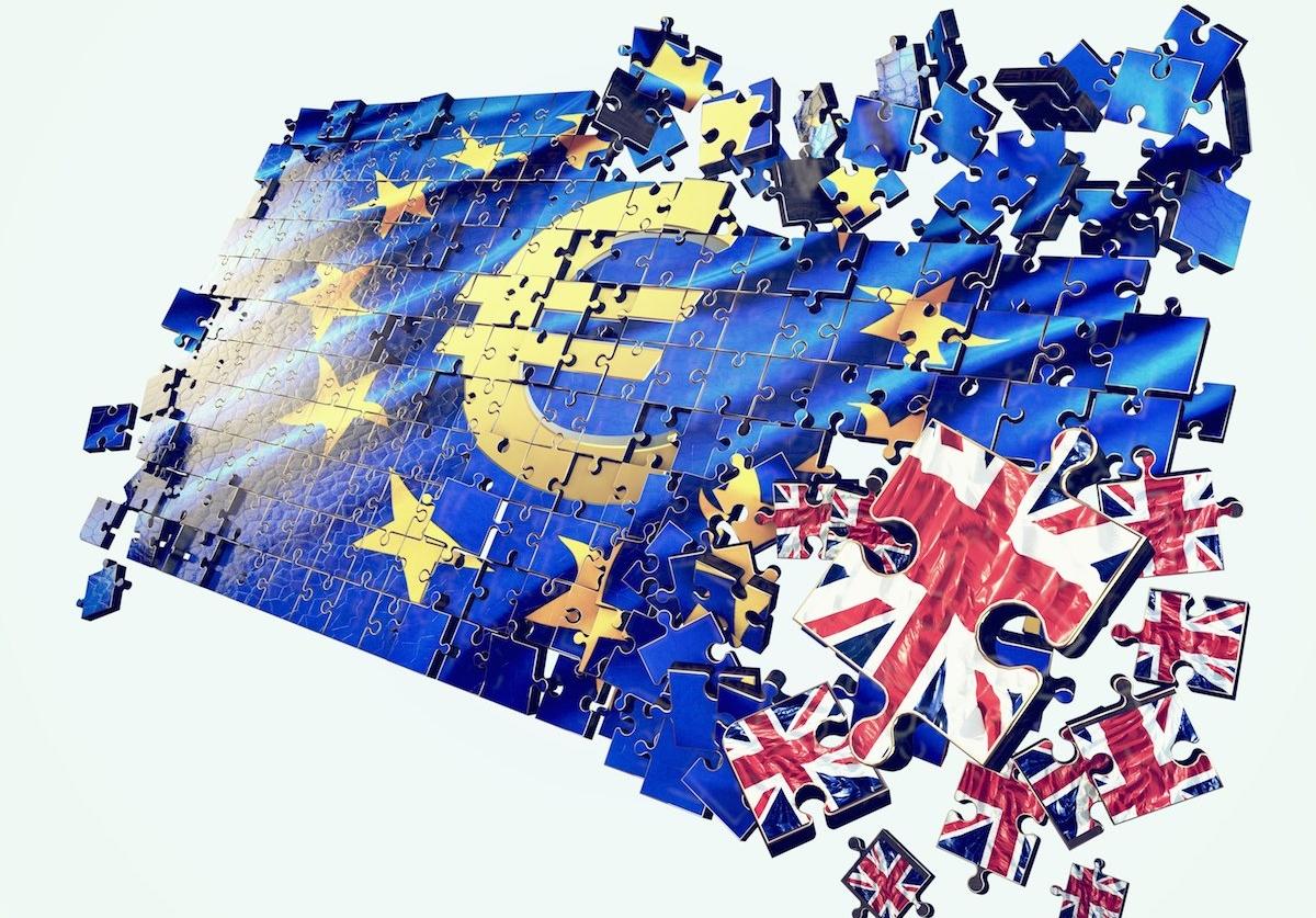 brexit_5676543_73131600