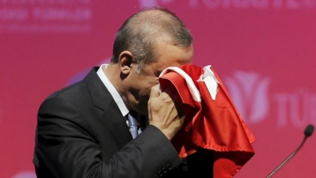 erdogan2_96762000