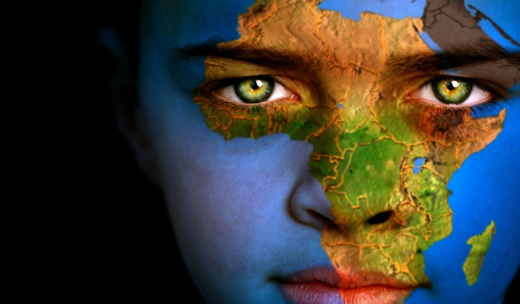 face-of-africa-752x440