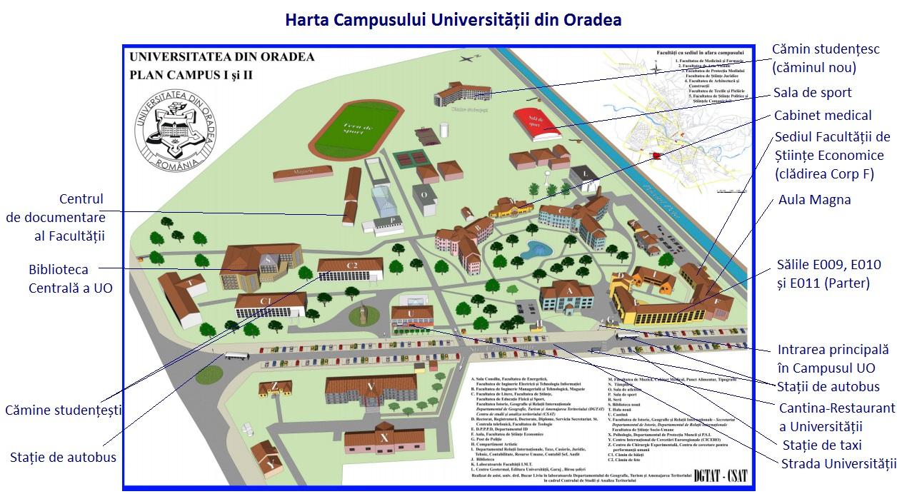 harta-campus-uo-pt-onef