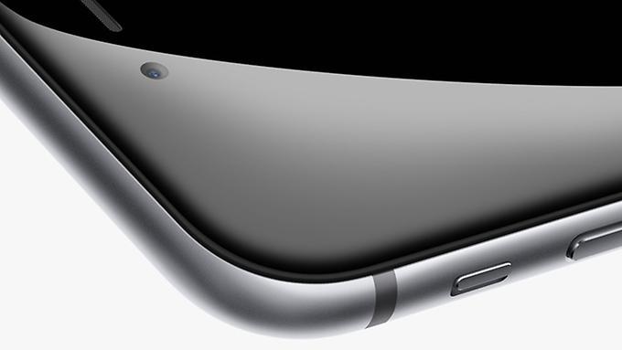 iphone-6-ecke