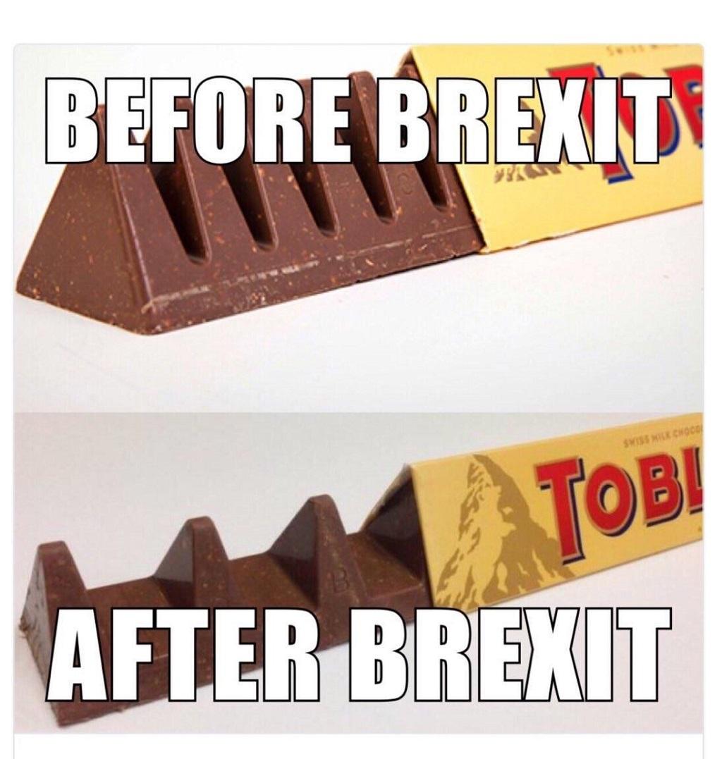 image-2016-11-8-21403298-0-toblerone-inainte-dupa-brexit-zoltan-patay