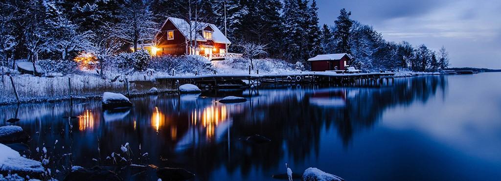 solstitiu_iarna-1024x370