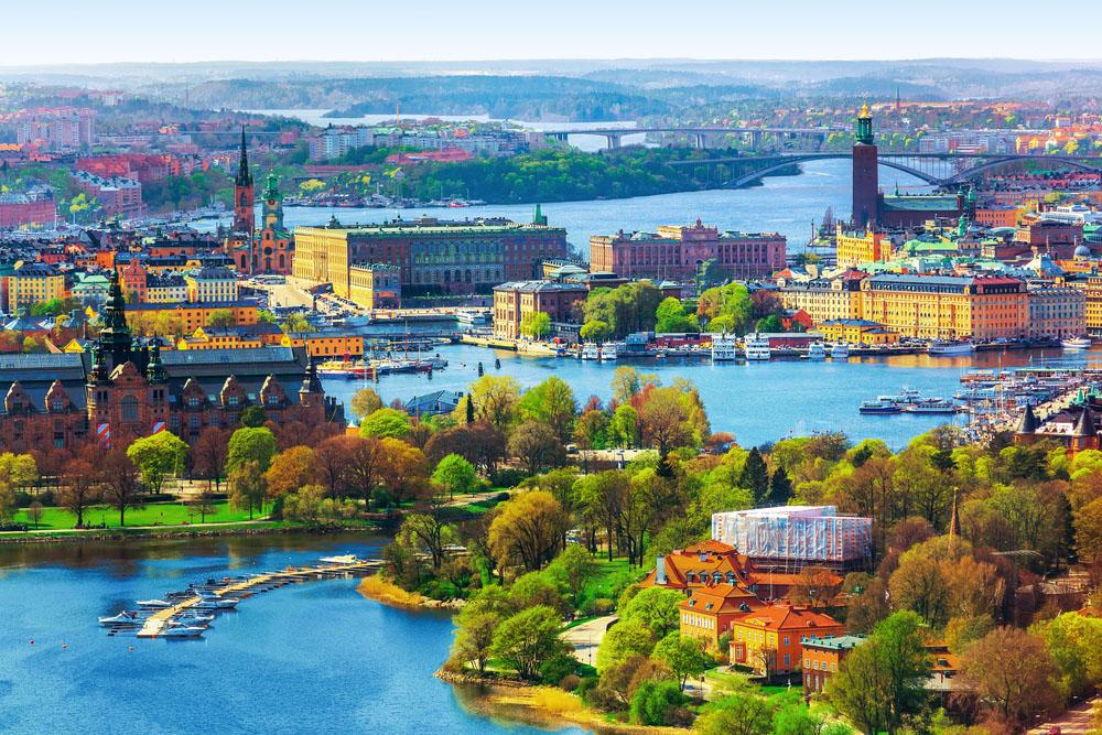 suedia-stockholm-stockholm-panorama_dga9