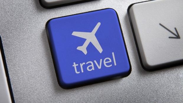travel_57438600