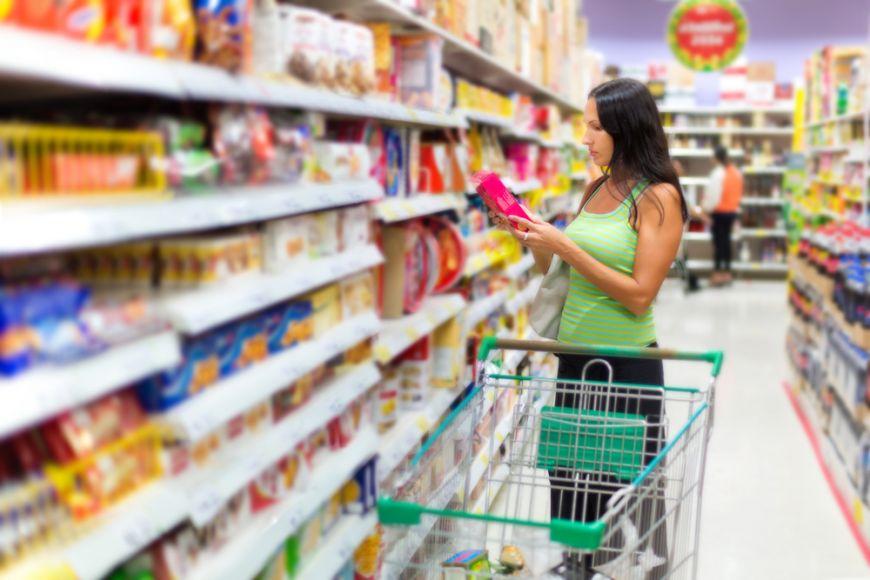 5-alimente-pe-care-sa-nu-le-pui-in-cosul-de-cumparaturi_size1