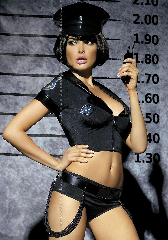 52121politista_costum_sexy_obsessive