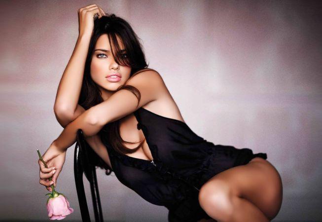 652x450_149202-cele-mai-sexy-femei-ale-zodiacului-afla-cat-de-seducatoare-esti