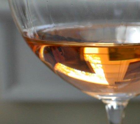 vin-portocaliu