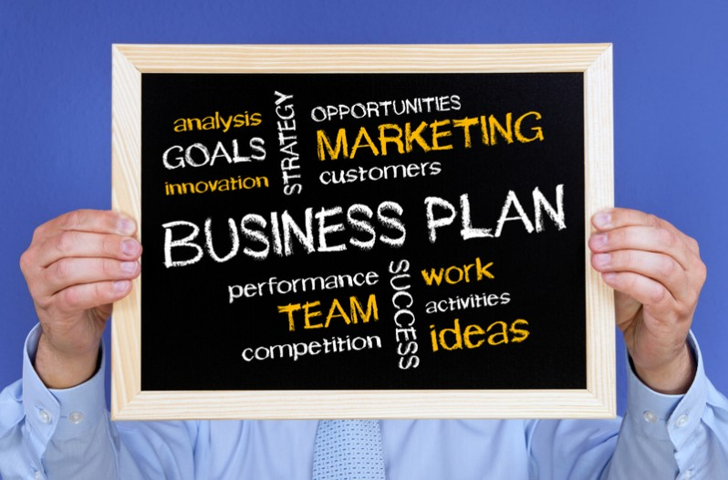 business-plan-798x526