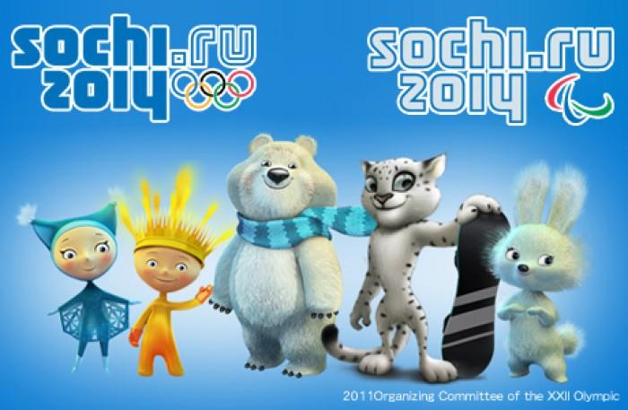 cel-putin-5-sportivi-moldoveni-vor-participa-la-jocurile-olimpice-de-la-soci-1389269977