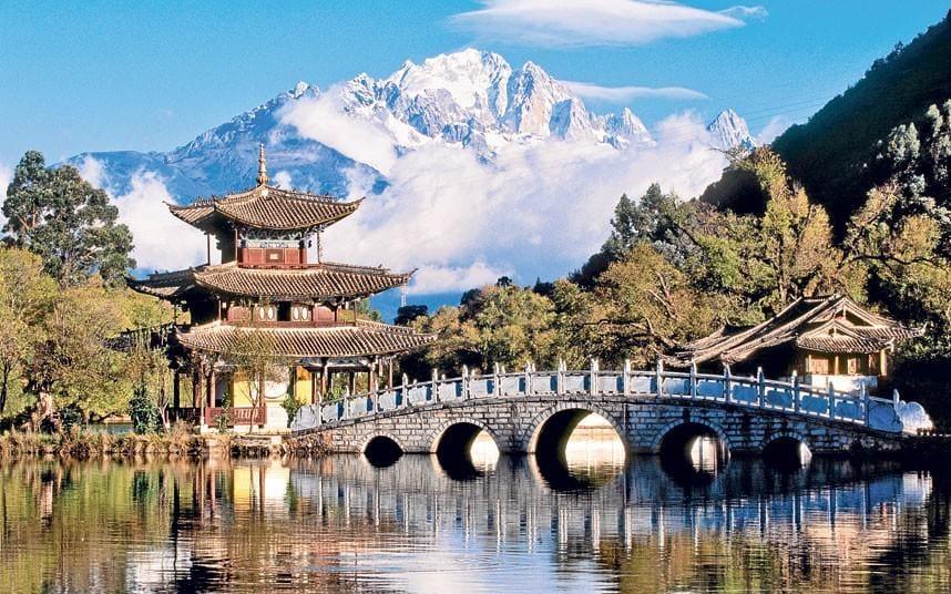 china-touroperators-beaut-xlarge