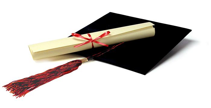 diploma-calificare-profesioanal-recunoastere