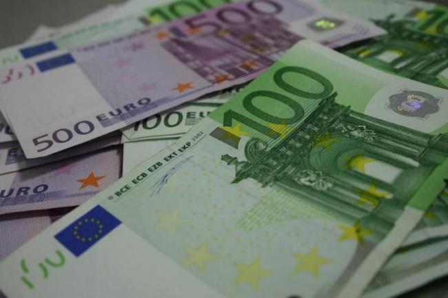e-oficial-nu-trecem-la-euro-in-2019-18535719