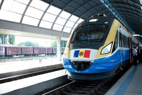lansarea_tren_chisinau_ungheni_8_02220800-500x334