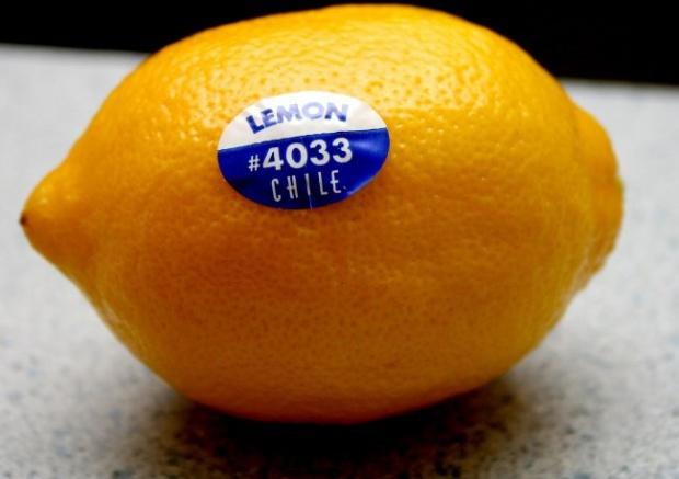 le-ai-vazut-pe-fructe-insa-sigur-nu-stiai-ce-inseamna-invata-sa-citesti-etichetele-421318