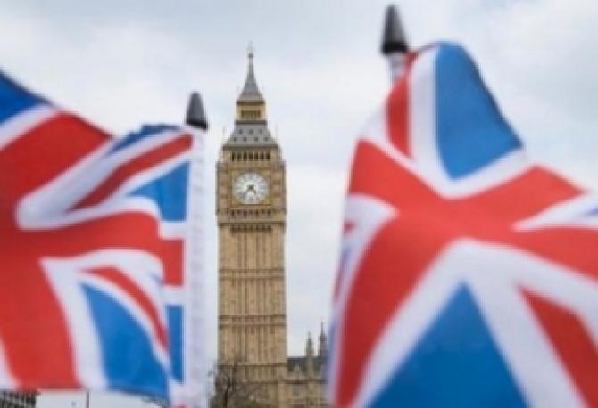 marea_britanie_brexit_42157500_91122600
