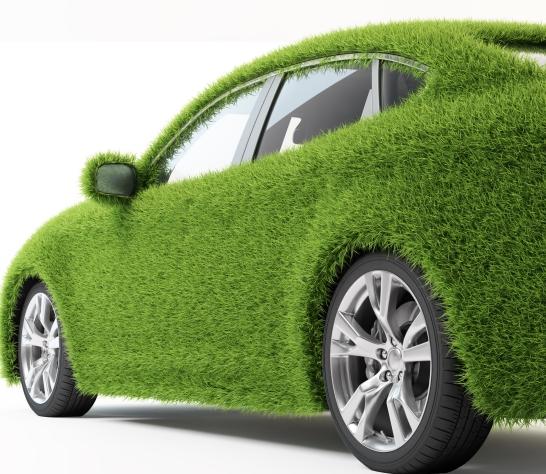 masini-ecologice