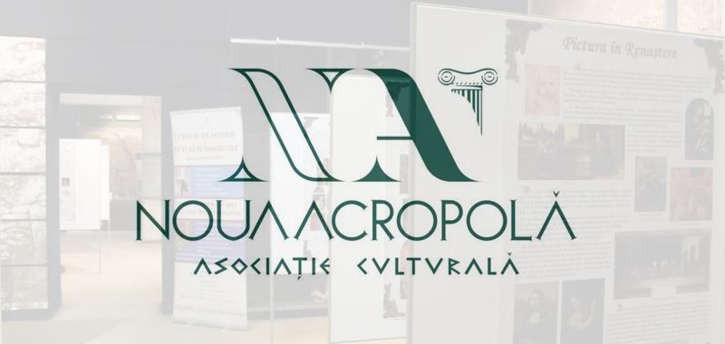 noua-acropola-interviu-arad-culture