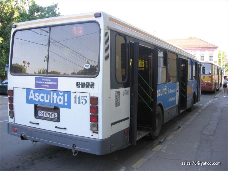orbus115route13parc1decembrie2