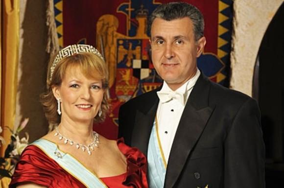 principesa_margareta_si_principele_radu_reprezinta_romania_la_casatoria_regala_de_la_22038300